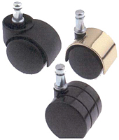 Furniture & Standard Duty Casters